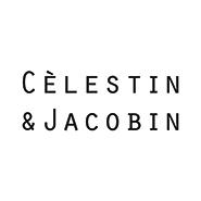 Cèlestin & Jacobin