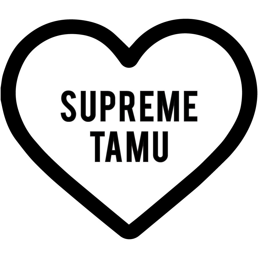 Supreme Tamu