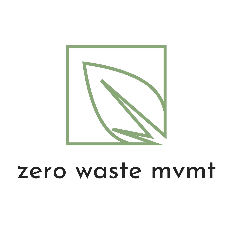 Zero Waste MVMT