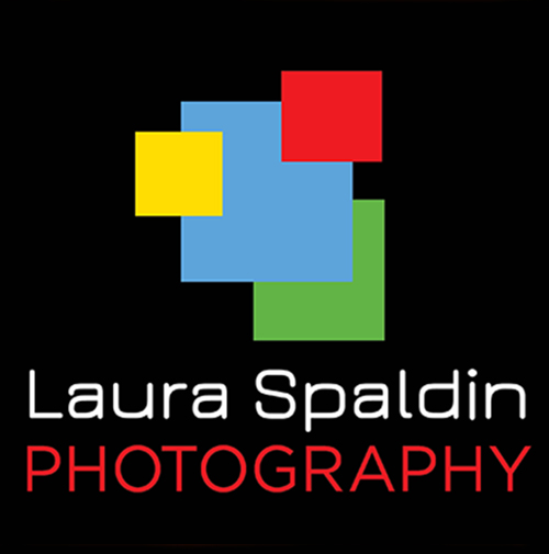 Laura Spaldin Photography