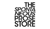 The Spontaneous Prose Store