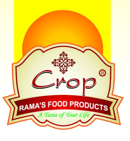 Rama's Food Products