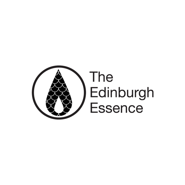 The Edinburgh Essence