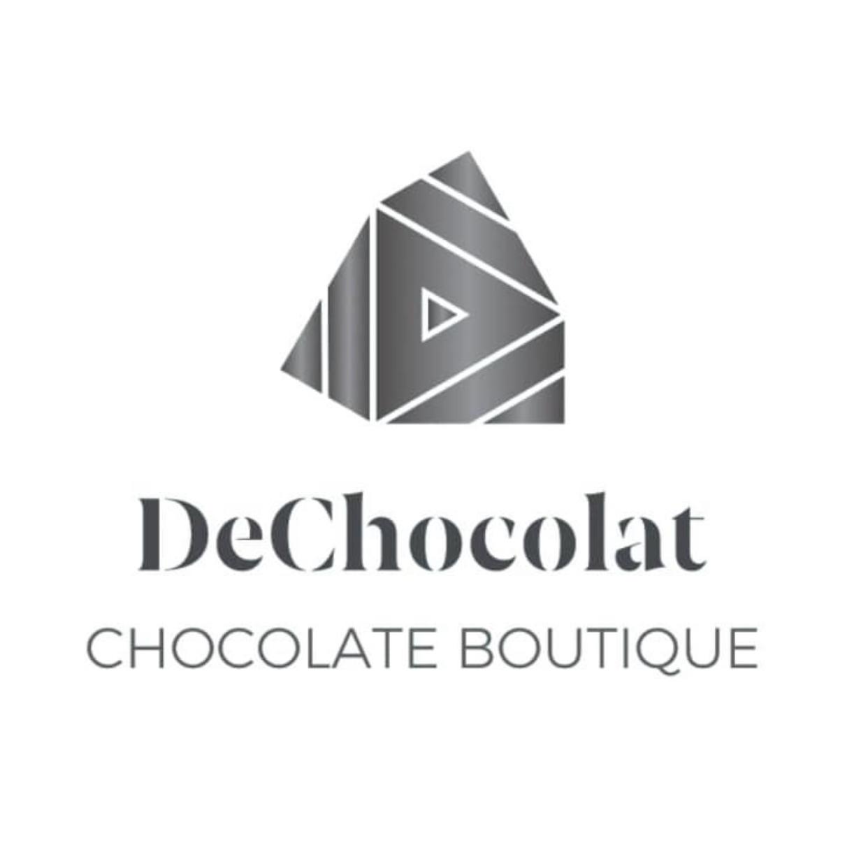 Dechocolat
