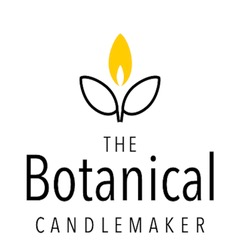 The Botanical Candlemaker