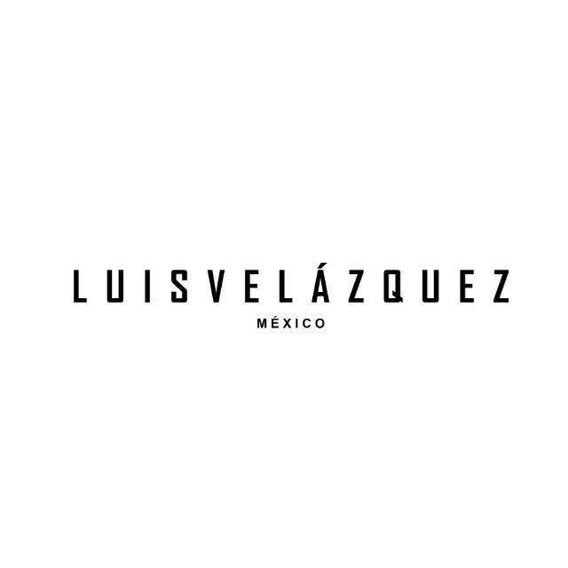 Luis Velázquez
