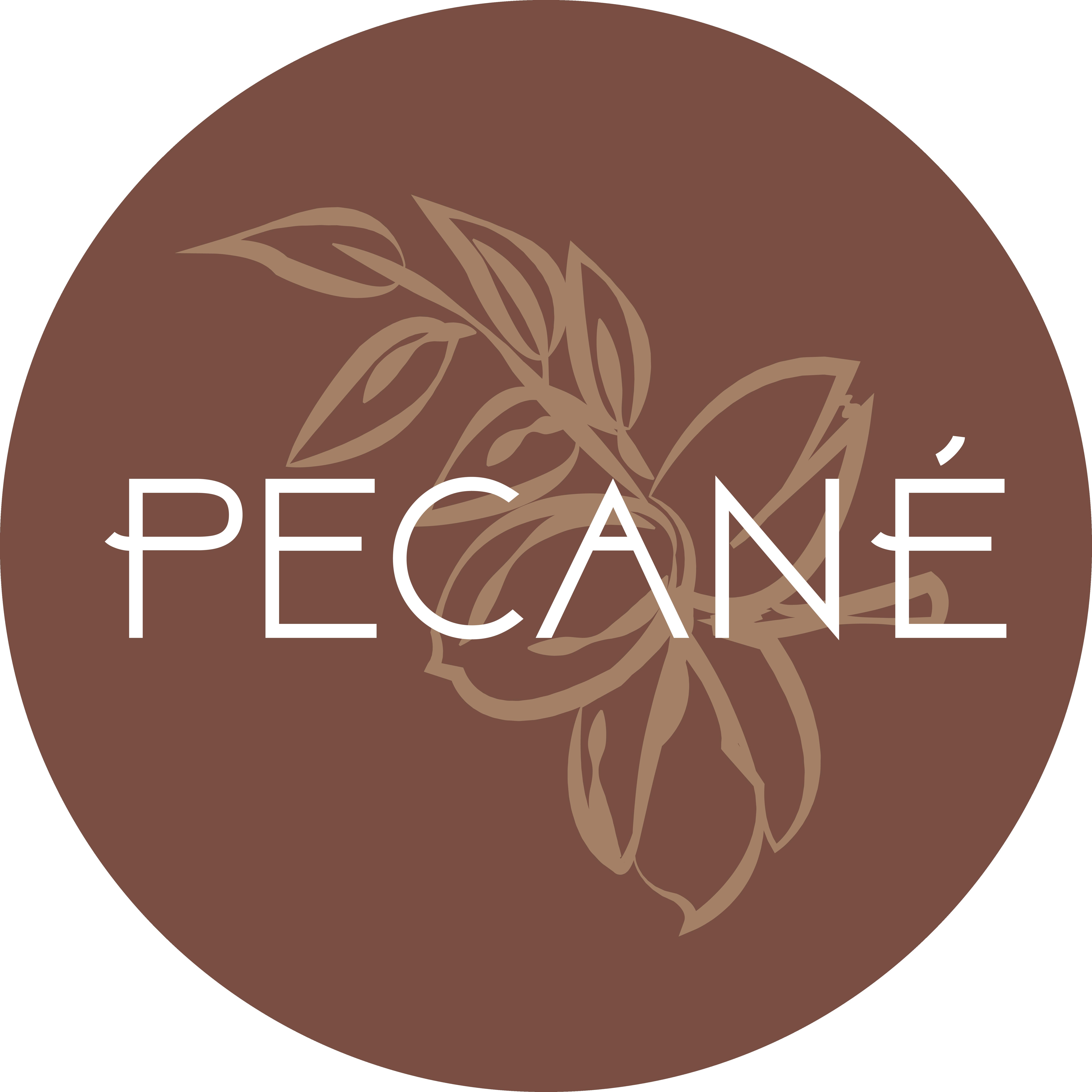 Granola PECANÉ