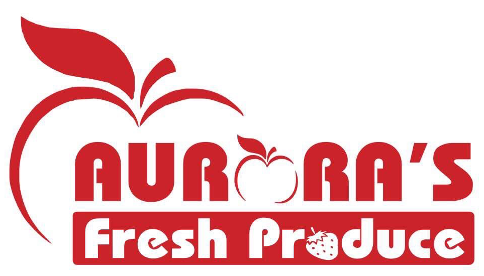 Aurora's Fresh Produce