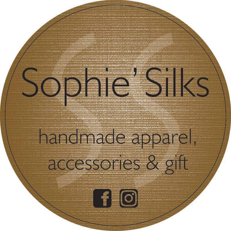 Sophie Silks