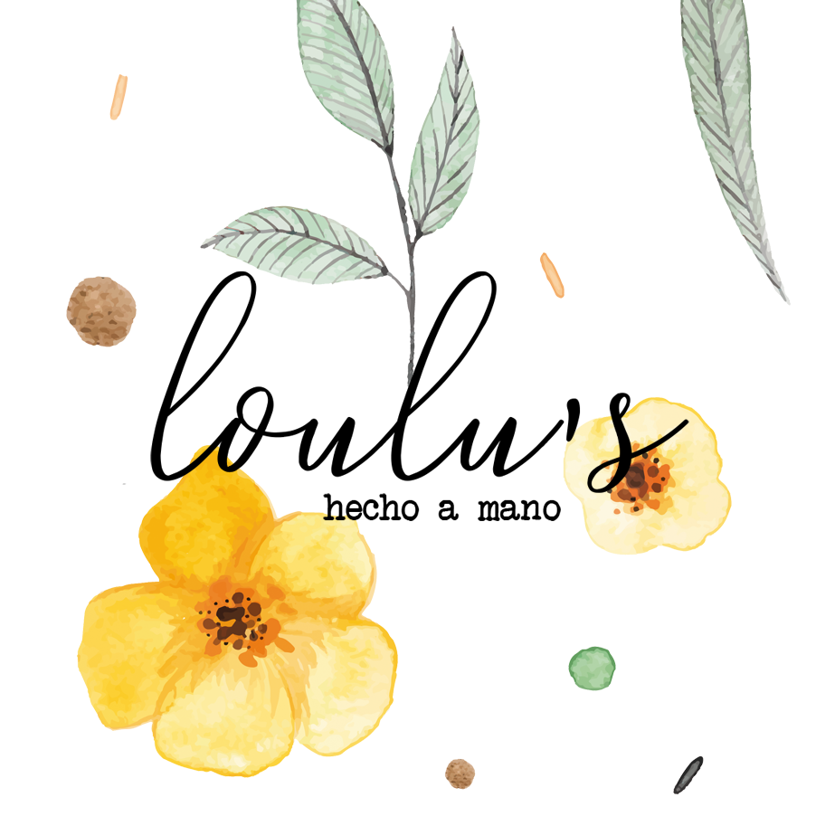 Loulus