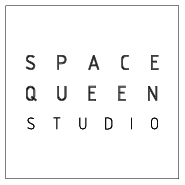 Space Queen Studio