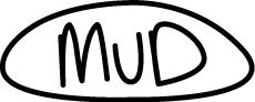 MuD designs