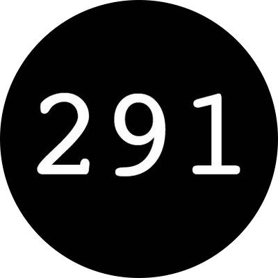 291 Media