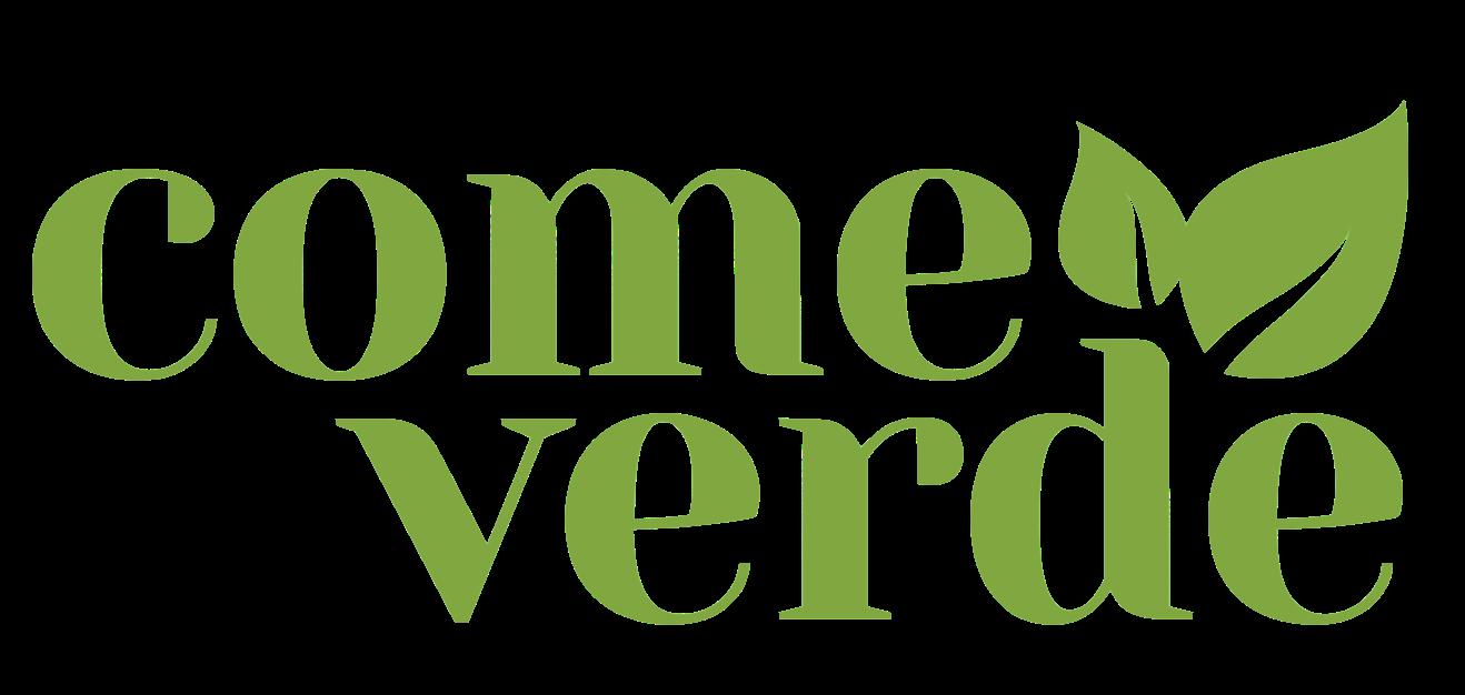 Come Verde
