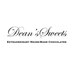 Dean's Sweets