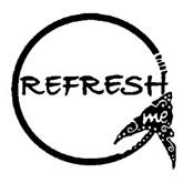 Refresh Me