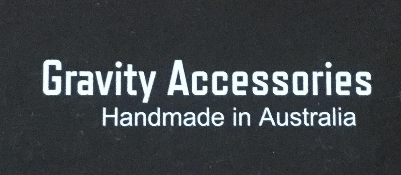 Gravity Accessories