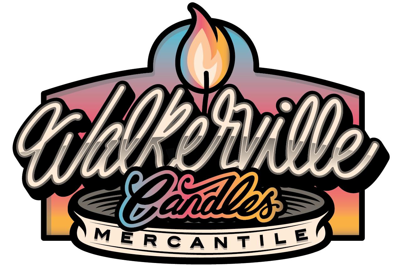Walkerville Candles