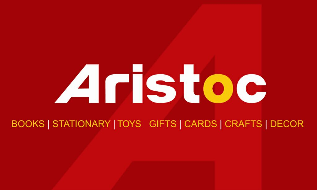 Aristoc Booklex Limited
