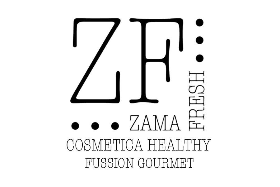ZamaFresh