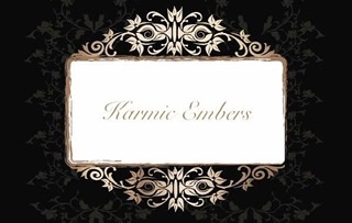 Karmic Embers