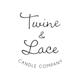 Twine & Lace Candle Company