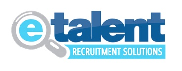 eTalent Recruitment Software