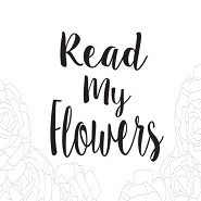 Read My Flowers