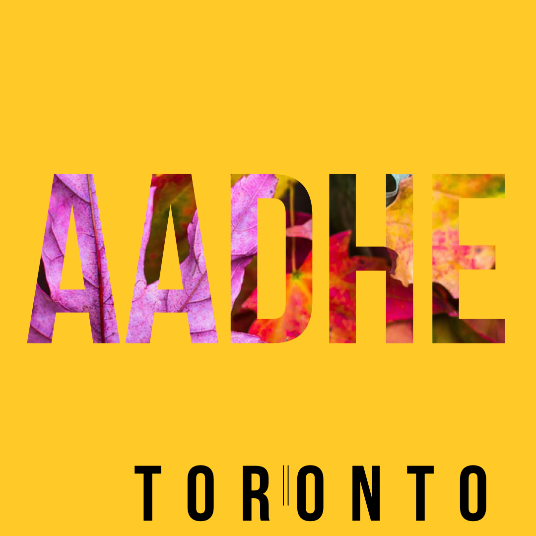 Aadhe Clothing