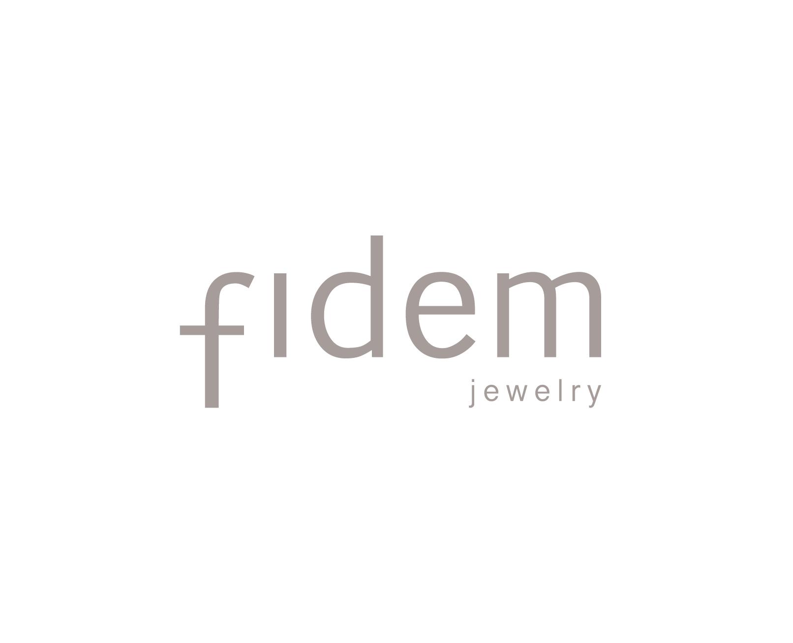 Fidem Jewelry