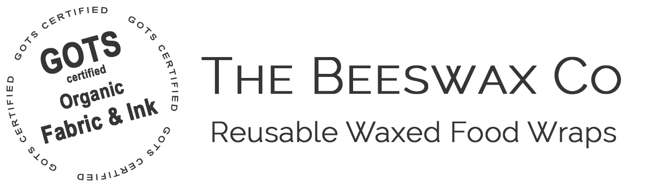 The Beeswax Co