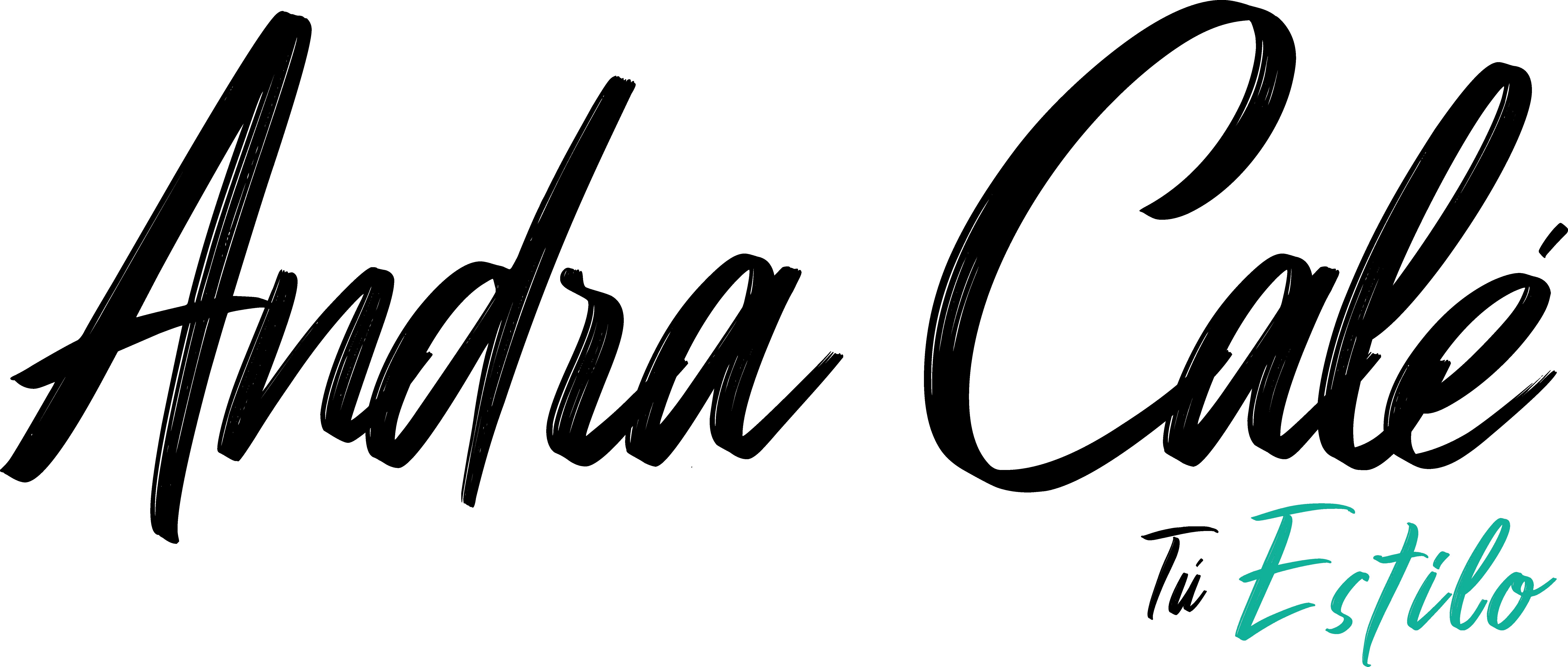 Andra Calé