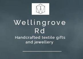 Wellingrove Rd