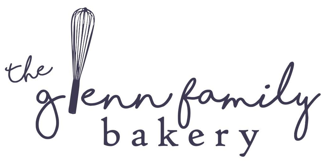 Glenn Family Bakery