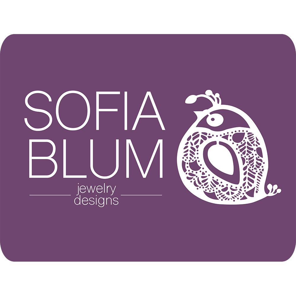 Sofia Blum Jewelry