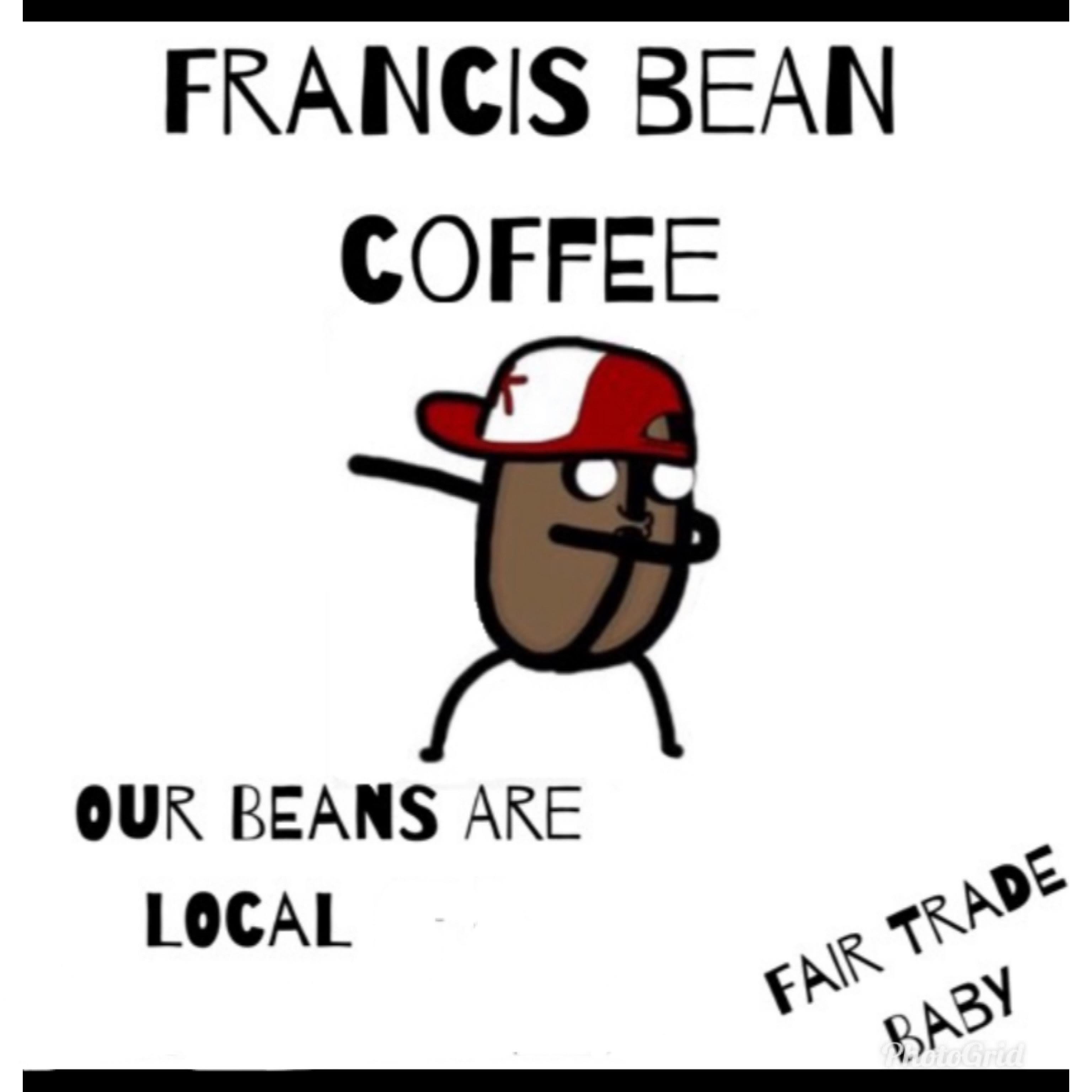 Francis Bean Coffee