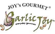 Joy's Gourmet