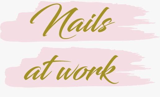 Nails at Work