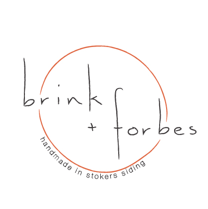 Brink and Forbes