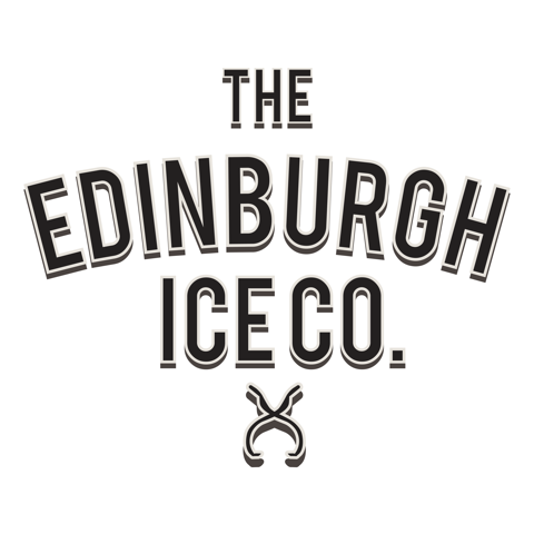 The Edinburgh Ice Company