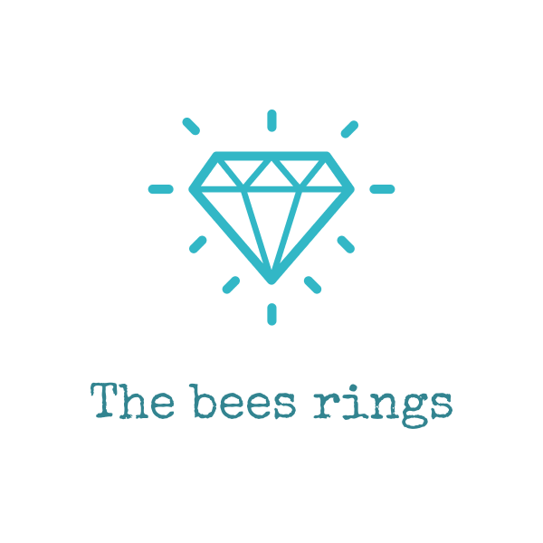 The bees rings