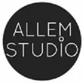 Allem Studio