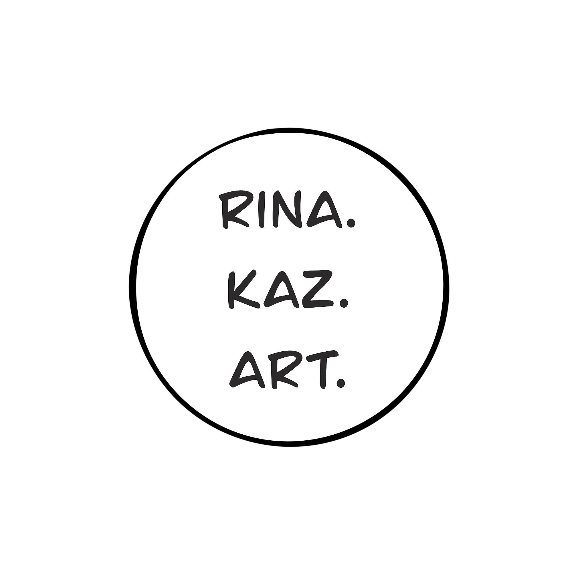 RinaKazArt