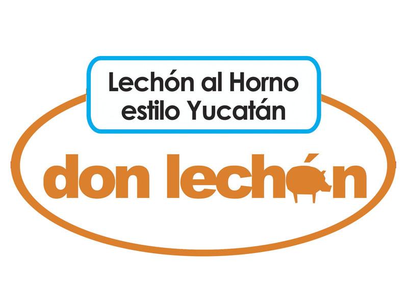 Don Lechón