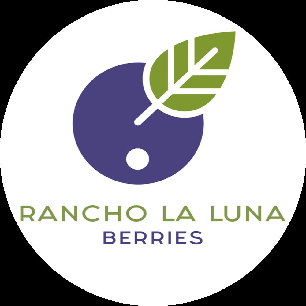 Berries la Luna
