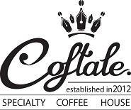 Coftale Specialty Coffee Shop