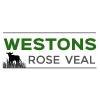 Westons Rose Veal