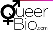 QueerBio.com Shop