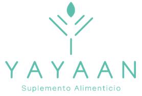 Oficina Matriz de YAYAAN Suplementos alimenticios