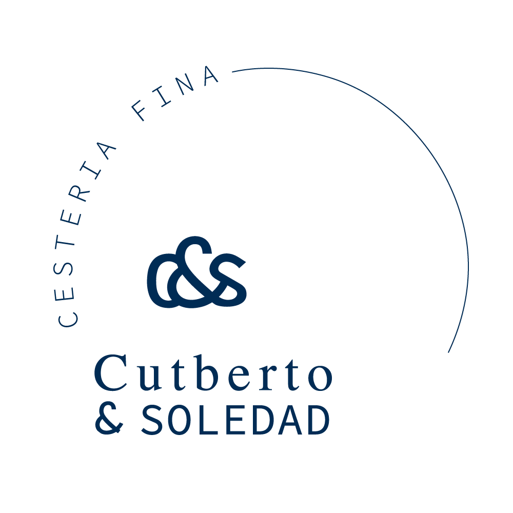 Cutberto&SOLEDAD Cesteria Fina